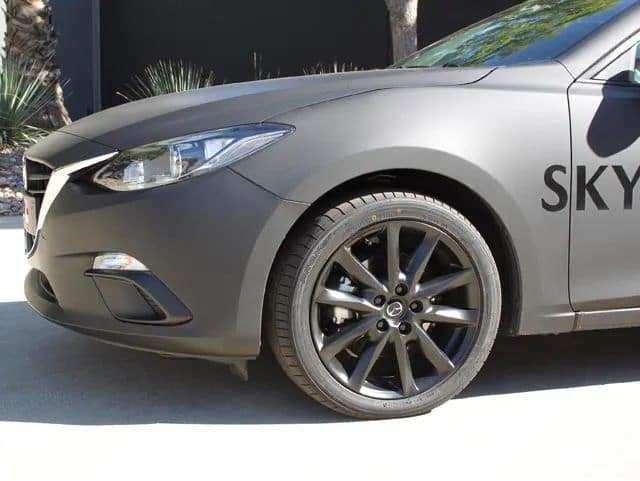 66 Gallery of New Precio Cx3 Mazda 2019 Rumors Redesign and Concept with New Precio Cx3 Mazda 2019 Rumors