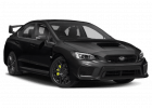 66 Gallery of Sti Subaru 2019 Release for Sti Subaru 2019