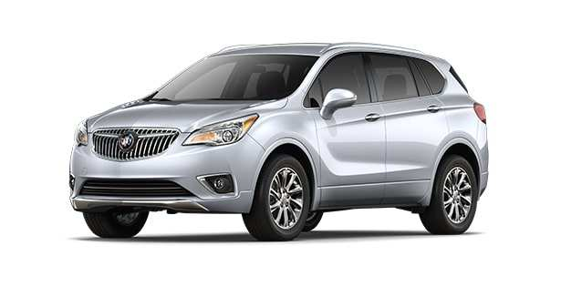 66 Gallery of The Buick Encore 2019 Brochure Price Engine for The Buick Encore 2019 Brochure Price