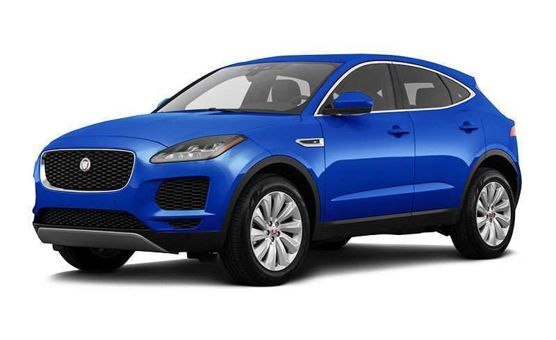 66 Gallery of The Jaguar New Cars 2019 Price Overview by The Jaguar New Cars 2019 Price