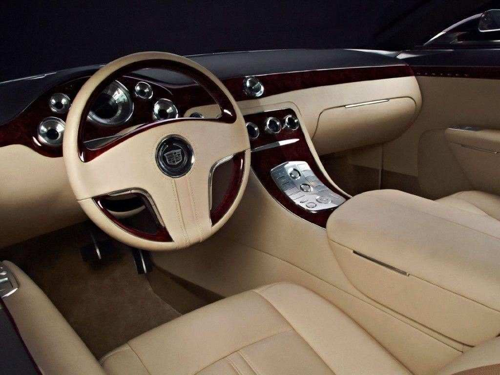 66 Great Best 2019 Cadillac Deville Review Specs And Release Date Specs and Review with Best 2019 Cadillac Deville Review Specs And Release Date