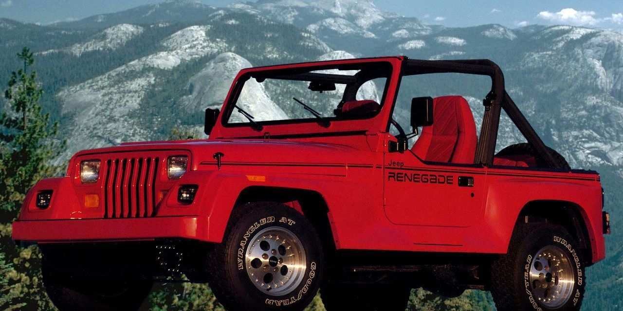 66 Great Best Jeep Wrangler Pickup 2019 Concept Redesign And Review Exterior and Interior by Best Jeep Wrangler Pickup 2019 Concept Redesign And Review