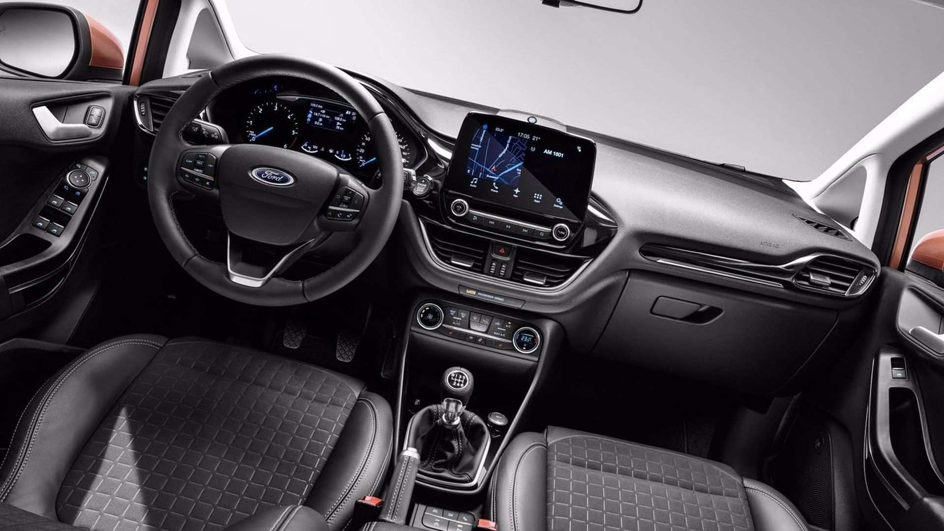 66 Great Ford 2019 Interior Picture Release Date And Review New Review by Ford 2019 Interior Picture Release Date And Review