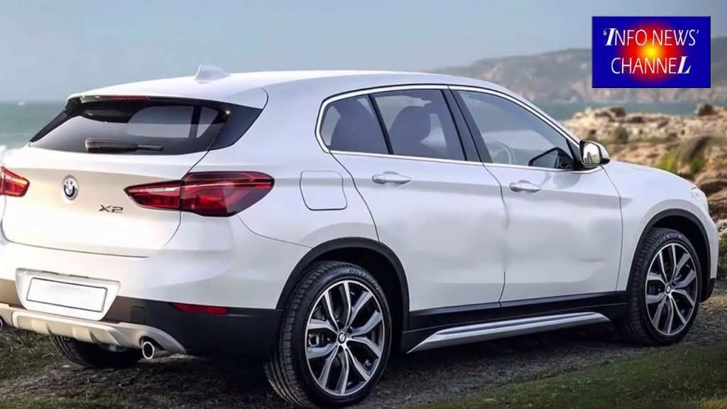 66 Great The X1 Bmw 2019 Price And Review First Drive by The X1 Bmw 2019 Price And Review