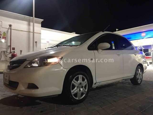 66 New Honda City 2019 Qatar Price Speed Test for Honda City 2019 Qatar Price