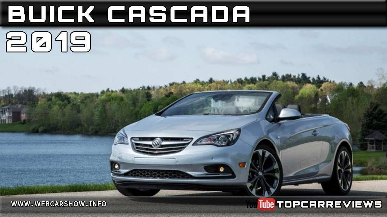 66 New New 2019 Buick Cascada Release Date Spy Shoot Wallpaper by New 2019 Buick Cascada Release Date Spy Shoot