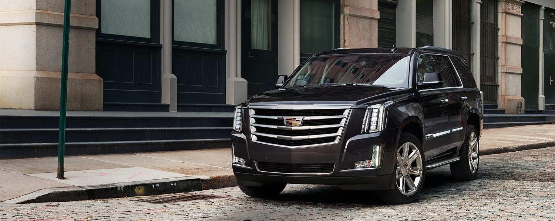 66 New The 2019 Cadillac Escalade Concept Performance Photos by The 2019 Cadillac Escalade Concept Performance