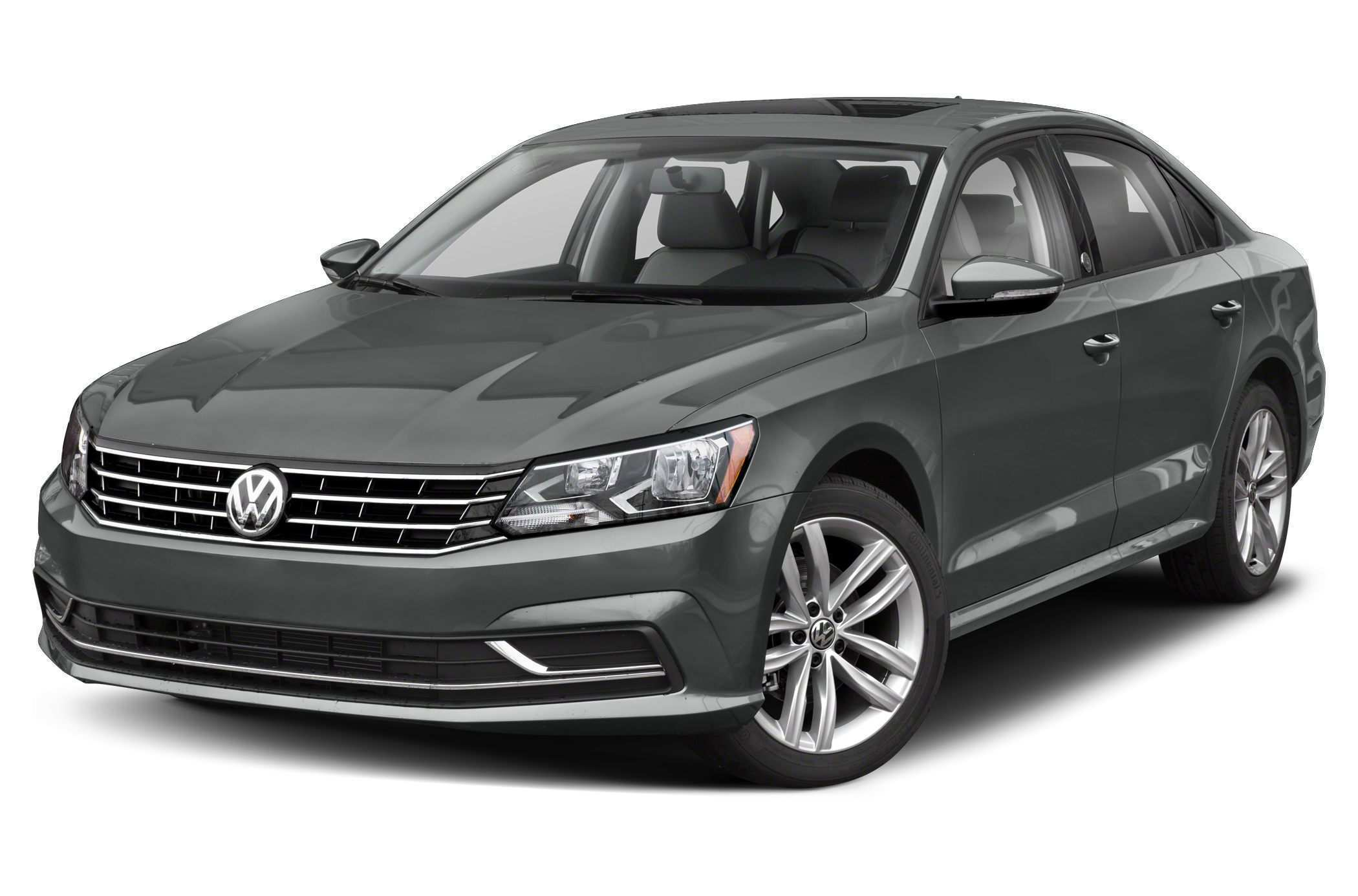 66 The Best Volkswagen Passat Gt 2019 Exterior Prices by Best Volkswagen Passat Gt 2019 Exterior