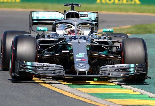 66 The F1 Mercedes 2019 Release Date And Specs Wallpaper by F1 Mercedes 2019 Release Date And Specs