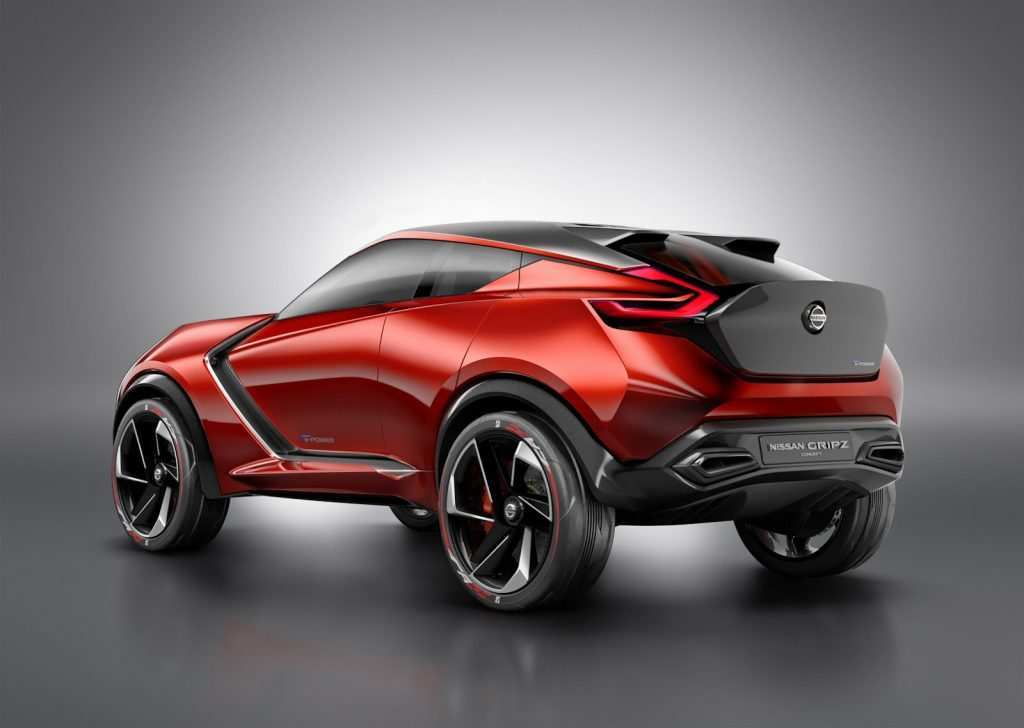 66 The Nissan 2019 Release Redesign And Concept Speed Test by Nissan 2019 Release Redesign And Concept