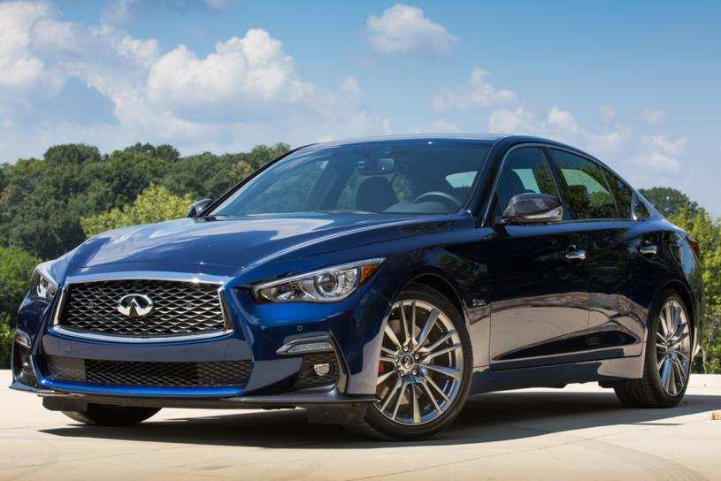 66 The The Infiniti Q50 2019 Price Engine Specs and Review by The Infiniti Q50 2019 Price Engine
