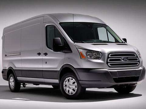 67 All New Best 2019 Ford Transit Cargo Van Review And Price First Drive with Best 2019 Ford Transit Cargo Van Review And Price