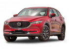 67 All New Best Mazda Cx 5 2019 Australia Review And Price Configurations by Best Mazda Cx 5 2019 Australia Review And Price