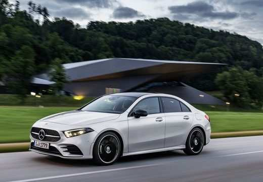 67 All New Best Mercedes 2019 Drivers Release Model by Best Mercedes 2019 Drivers Release
