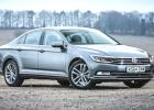 67 All New Best Volkswagen Passat 2019 Release Date Speed Test with Best Volkswagen Passat 2019 Release Date