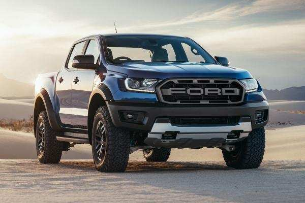 67 All New New How Much Is A 2019 Ford Raptor Specs Exterior with New How Much Is A 2019 Ford Raptor Specs