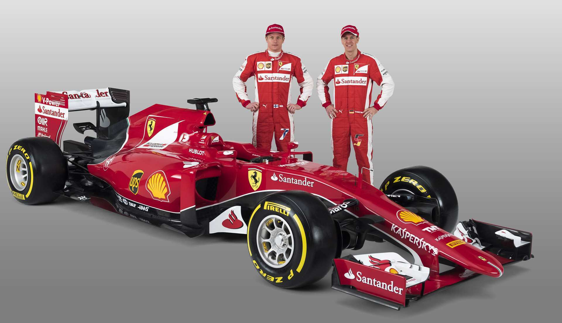 67 All New Vettel Ferrari 2019 Spy Shoot Reviews by Vettel Ferrari 2019 Spy Shoot