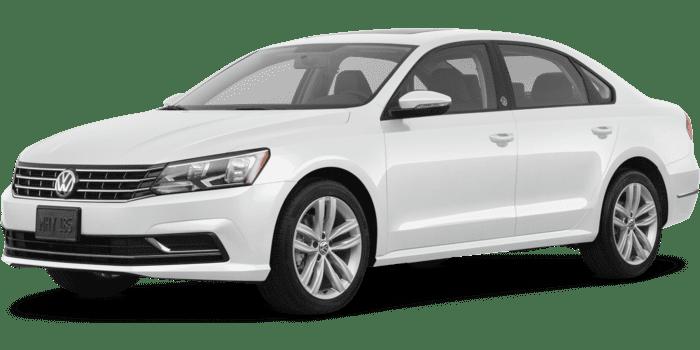 67 All New Volkswagen 2019 Price Interior with Volkswagen 2019 Price
