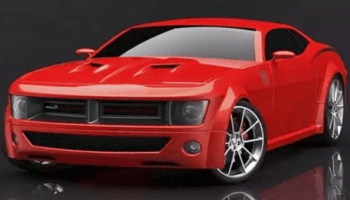 67 Best Review Best 2019 Dodge Barracuda Specs Release Configurations for Best 2019 Dodge Barracuda Specs Release