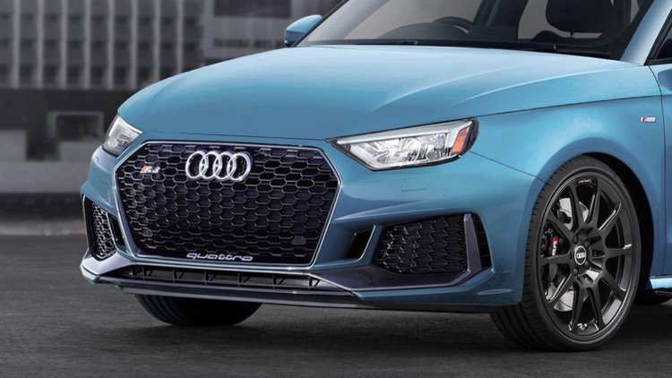 67 Best Review S1 Audi 2019 New Review Ratings for S1 Audi 2019 New Review