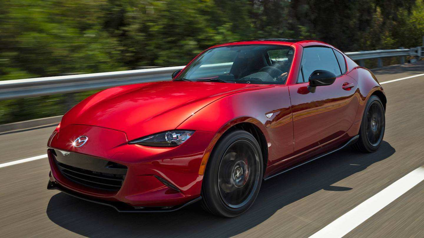 67 Concept of 2019 Mazda Mx 5 Gt S Specs for 2019 Mazda Mx 5 Gt S