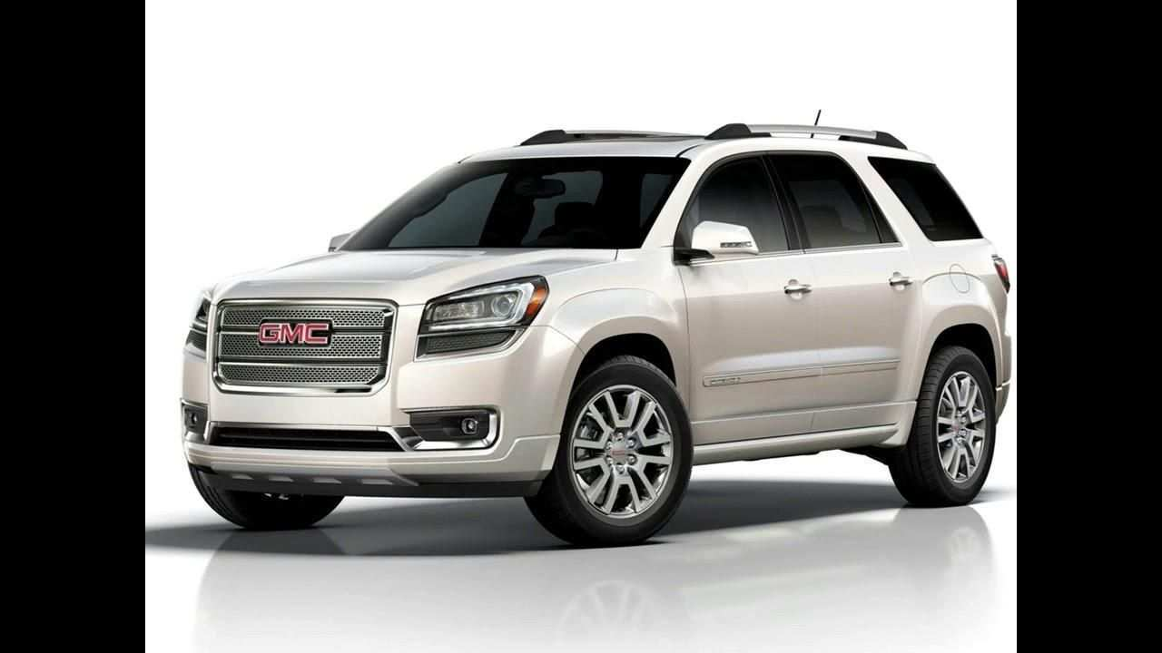 67 Concept of Best 2019 Gmc Vehicles Release Photos for Best 2019 Gmc Vehicles Release