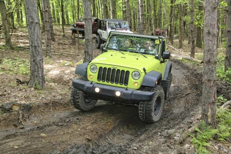 67 Concept of New Bantam Jeep 2019 First Drive Price and Review for New Bantam Jeep 2019 First Drive