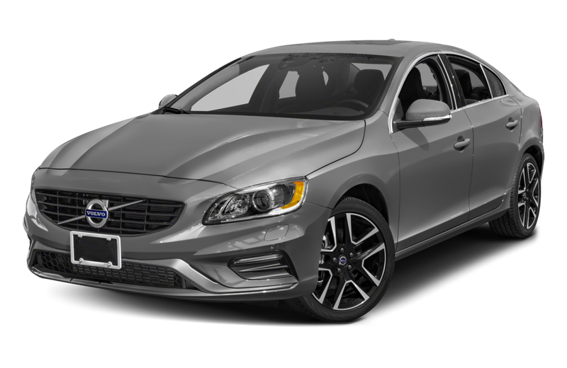 67 Concept of New Review Of 2019 Volvo S60 Spesification Ratings with New Review Of 2019 Volvo S60 Spesification