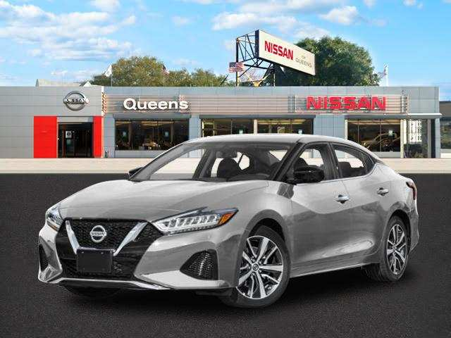 67 Gallery of Best Nissan Holidays 2019 Exterior Price by Best Nissan Holidays 2019 Exterior