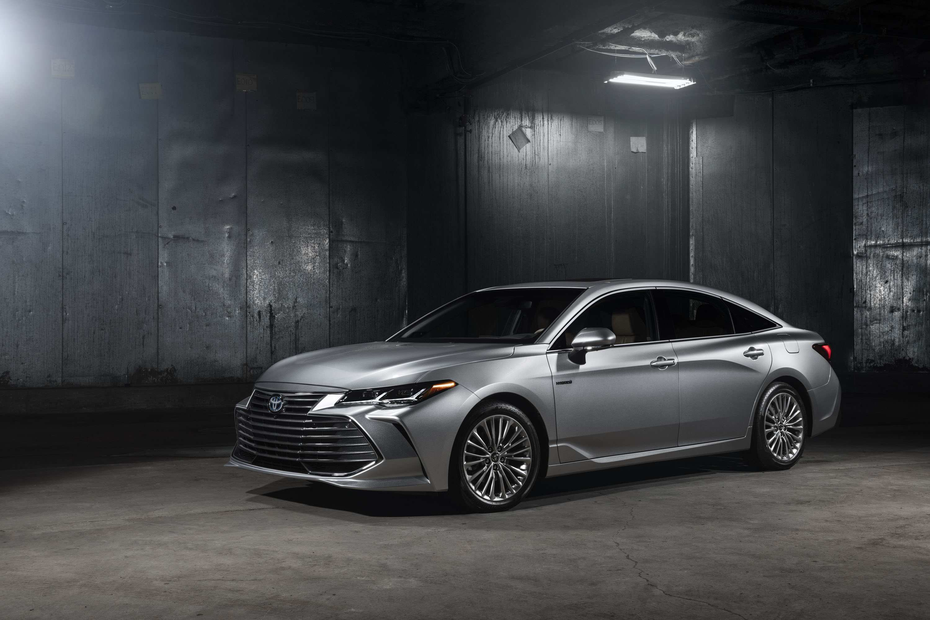 67 Great Best Toyota Avalon Hybrid 2019 Price Overview with Best Toyota Avalon Hybrid 2019 Price