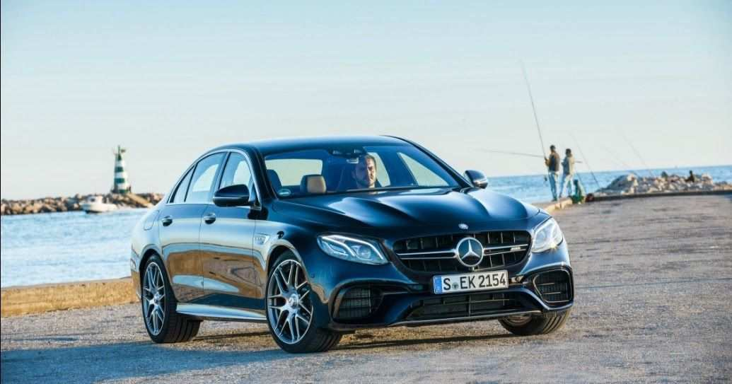 67 Great New 2019 Mercedes Delivery Date Price Release Date for New 2019 Mercedes Delivery Date Price