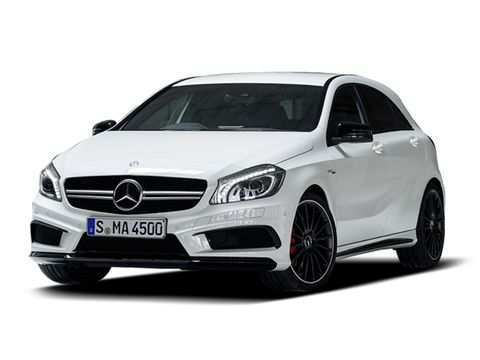 67 Great New Mercedes A Class 2019 Price Uae First Drive Performance and New Engine by New Mercedes A Class 2019 Price Uae First Drive