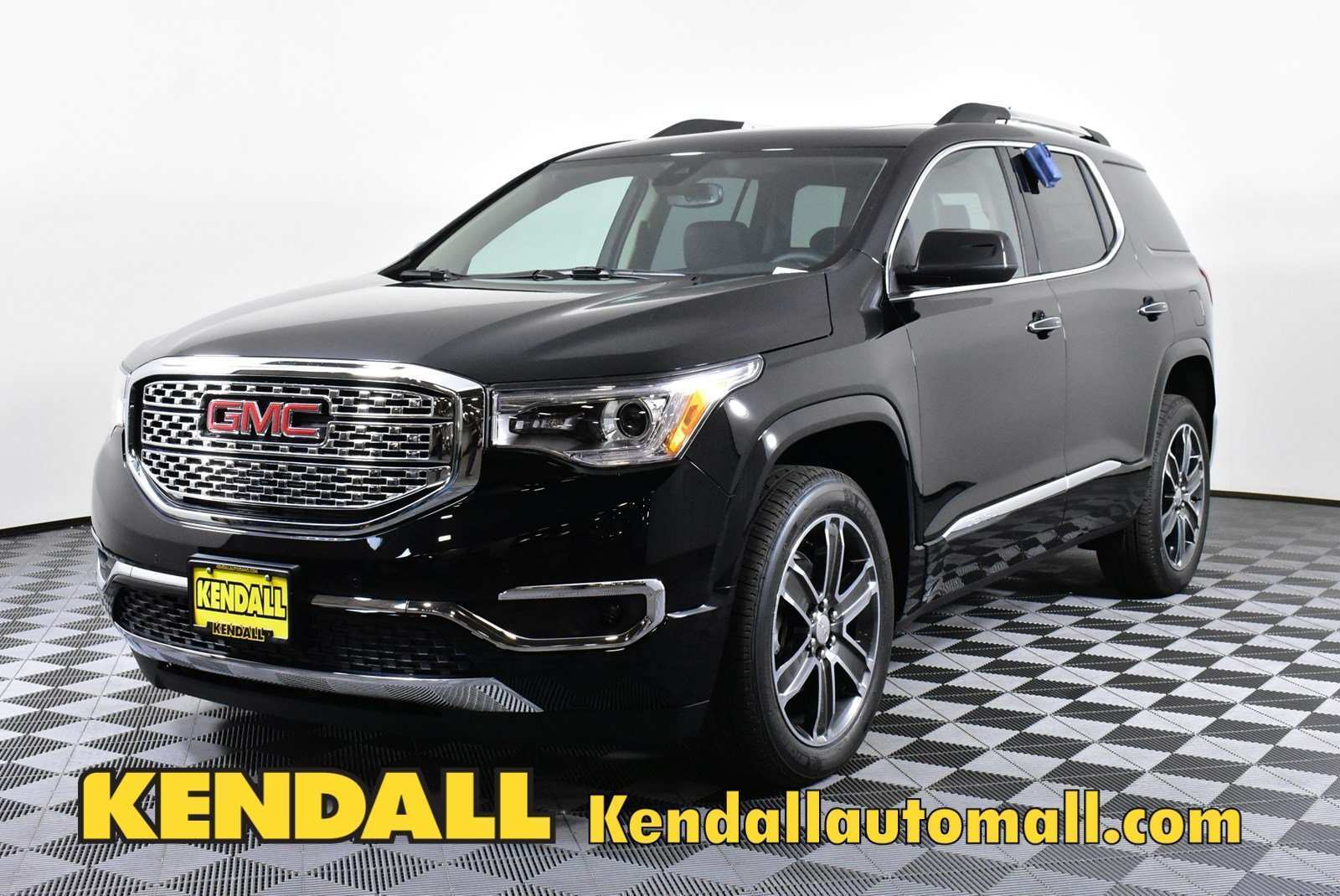 67 Great The 2019 Gmc Lease Exterior Wallpaper for The 2019 Gmc Lease Exterior