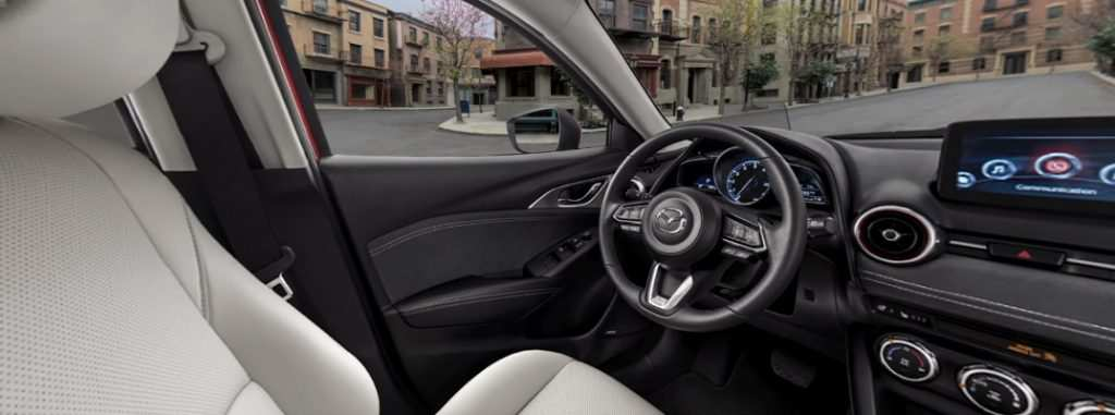 67 Great The Mazda 2019 Engine New Interior Engine by The Mazda 2019 Engine New Interior