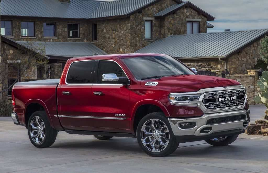 67 New Best Dodge 2019 Limited Spy Shoot Price by Best Dodge 2019 Limited Spy Shoot