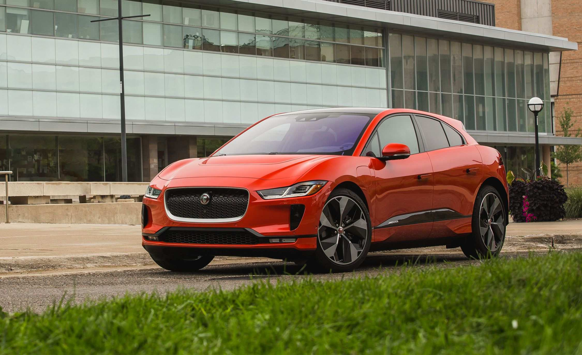 67 New New 2019 Jaguar I Pace Wiki Review Specs And Release Date Review for New 2019 Jaguar I Pace Wiki Review Specs And Release Date
