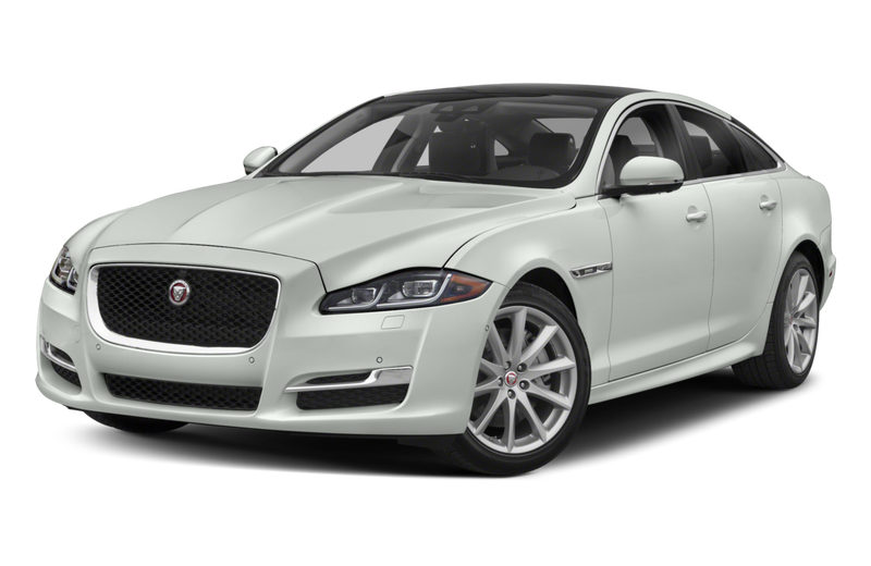 67 The 2019 Jaguar Xf V8 Specs Reviews for 2019 Jaguar Xf V8 Specs