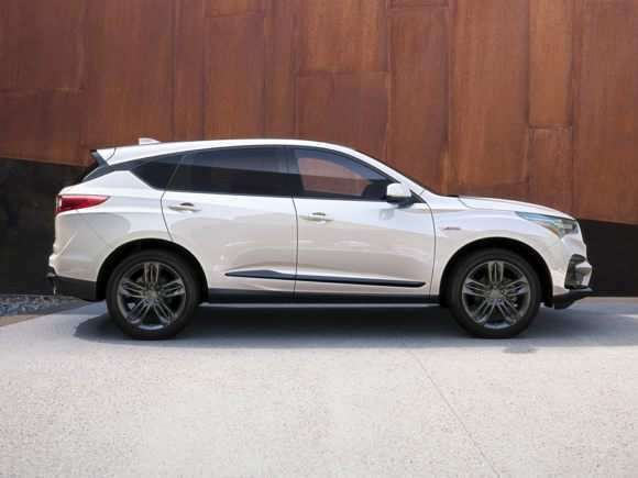 67 The Best 2019 Acura Rdx Aspec Price And Release Date Photos by Best 2019 Acura Rdx Aspec Price And Release Date