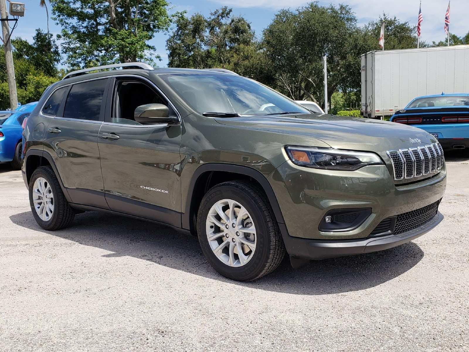 67 The Best Jeep Cherokee 2019 Anti Theft Code Exterior Exterior and Interior for Best Jeep Cherokee 2019 Anti Theft Code Exterior
