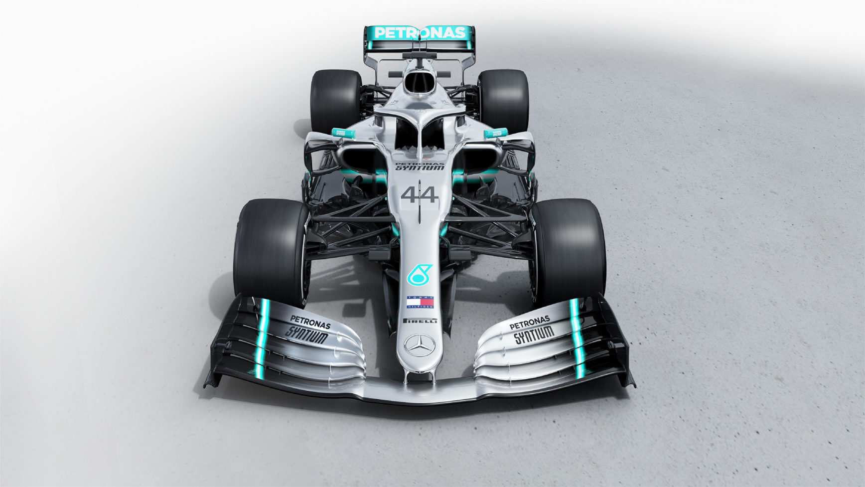 67 The F1 Mercedes 2019 Release Date And Specs History by F1 Mercedes 2019 Release Date And Specs