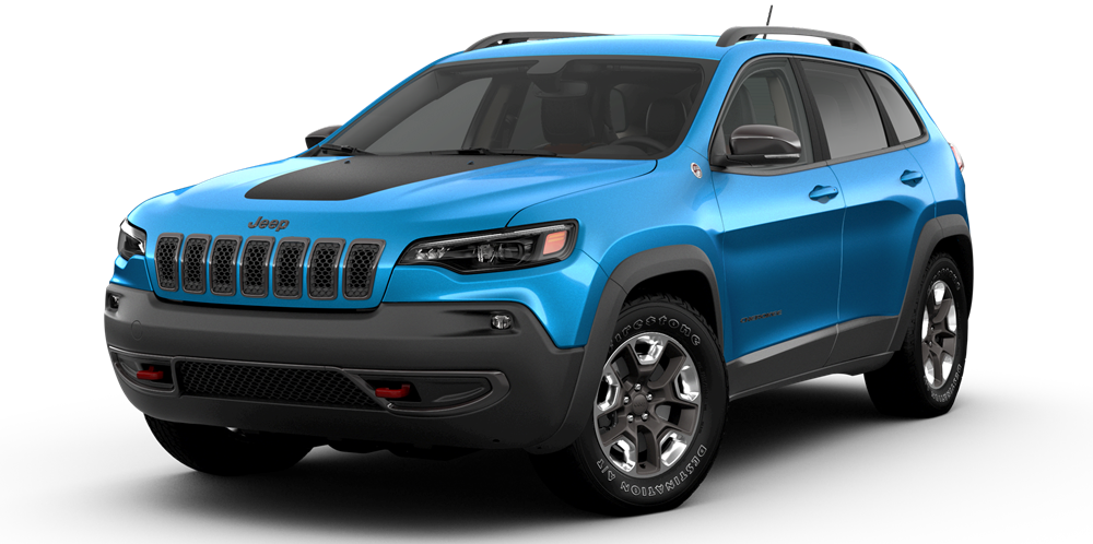 67 The New Blue Jeep 2019 Review Exterior with New Blue Jeep 2019 Review