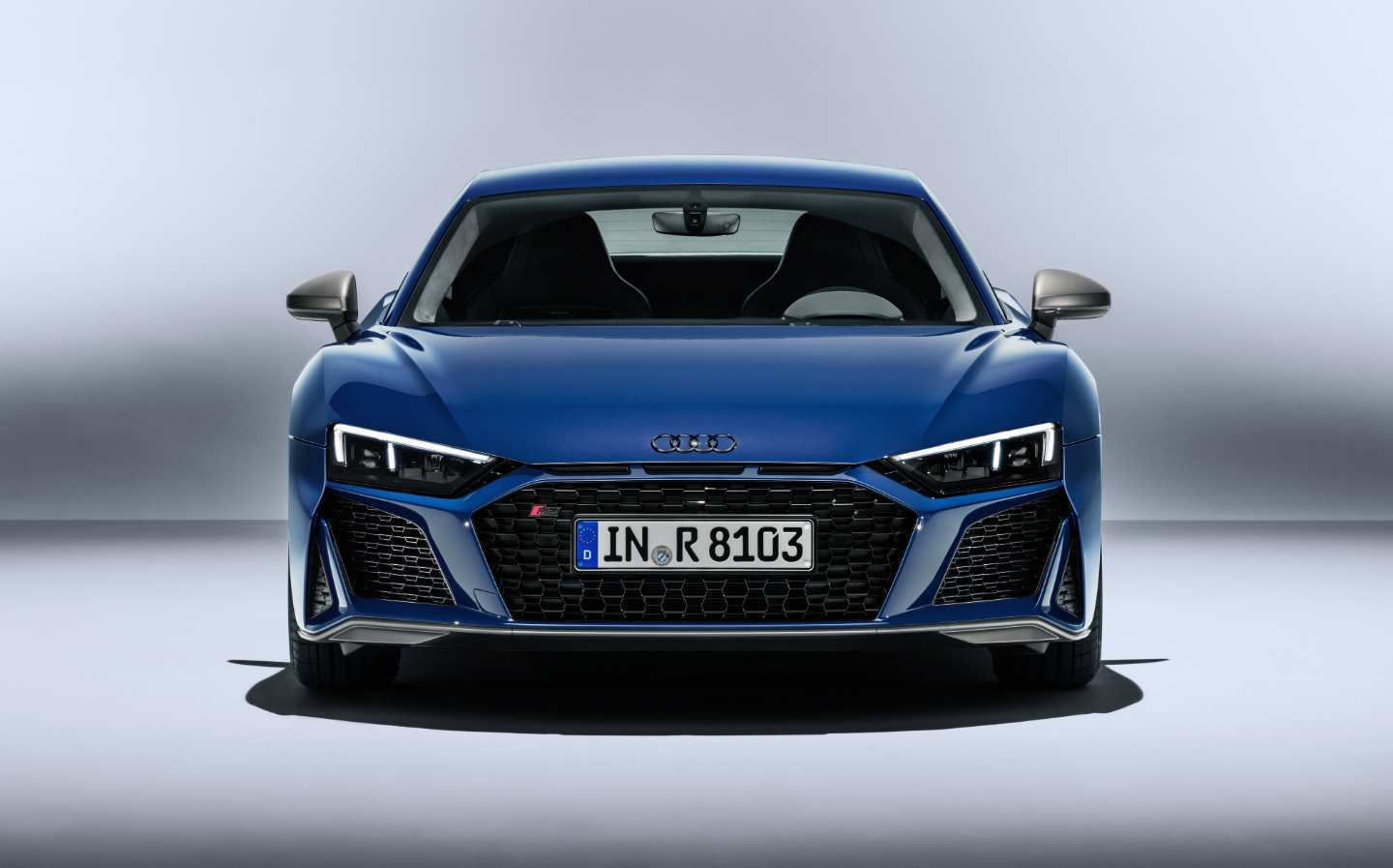 67 The The R8 Audi 2019 Review And Price Specs and Review by The R8 Audi 2019 Review And Price