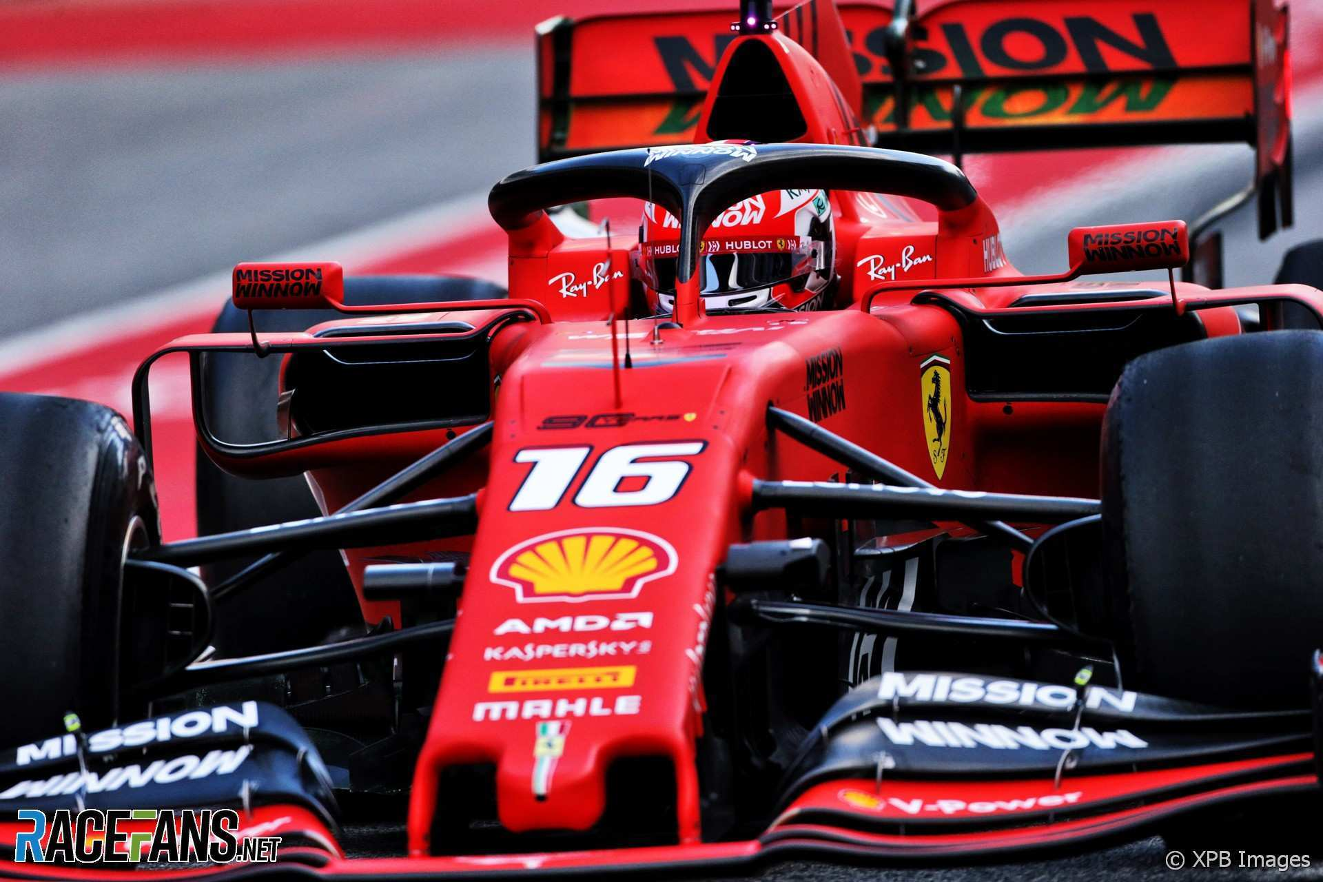 68 All New Best Ferrari Leclerc 2019 Specs And Review Price and Review by Best Ferrari Leclerc 2019 Specs And Review