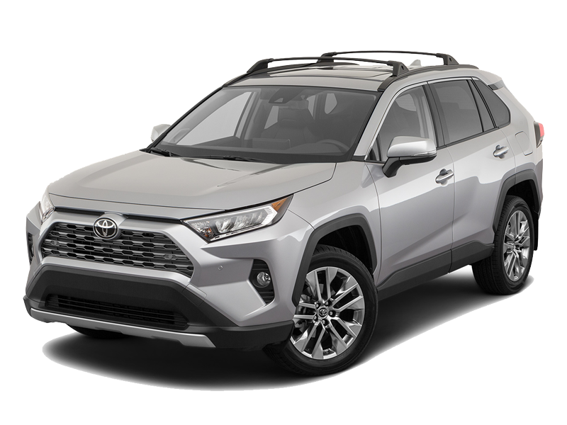 68 All New Best Toyota 2019 Graduate Programme Redesign And Price Review with Best Toyota 2019 Graduate Programme Redesign And Price
