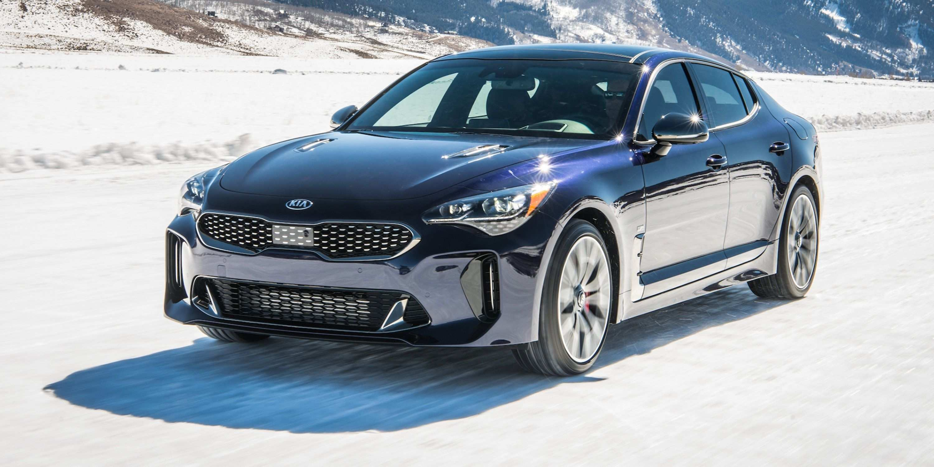 68 All New Kia Modelos 2019 Photos with Kia Modelos 2019