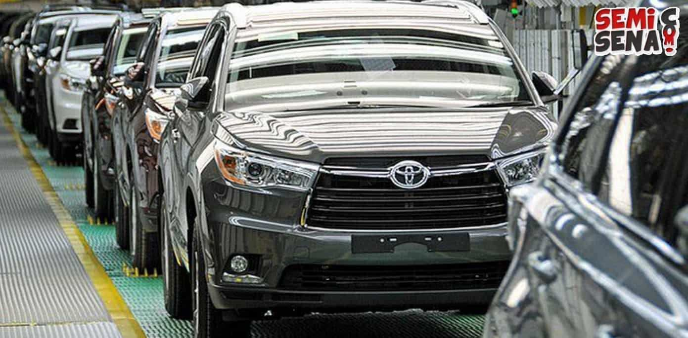 68 All New New Toyota Bursaries 2019 Review And Release Date Model by New Toyota Bursaries 2019 Review And Release Date