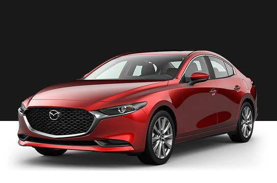 68 All New Precio Del Mazda 2019 Review with Precio Del Mazda 2019