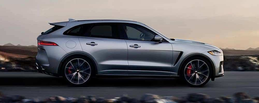 68 All New The 2019 Jaguar F Pace Interior First Drive Reviews with The 2019 Jaguar F Pace Interior First Drive