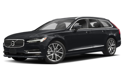 68 All New V90 Volvo 2019 Specs and Review for V90 Volvo 2019