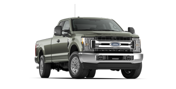 68 Best Review Best 2019 Ford F250 Release Date Review Specs And Release Date Exterior and Interior by Best 2019 Ford F250 Release Date Review Specs And Release Date